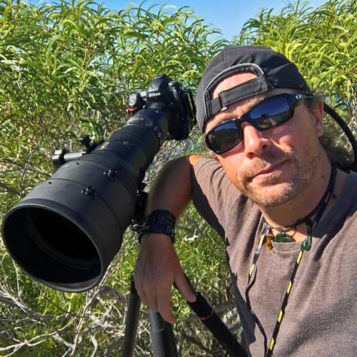 http://roadwarrior.productions/wp-content/uploads/2018/01/nikon-big-lens-kobie-photographer-500x500.jpg